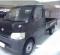 Dijual mobil Daihatsu Gran Max 3 Way 2008-4