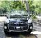 Dijual mobil Daihatsu Ayla X 2014 Hatchback-3