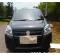 Suzuki Karimun Wagon R GA 2014 Hatchback dijual-9
