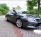 Jual Honda Accord VTi-L 2013-6
