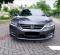 Jual Honda Accord VTi-L 2013-7