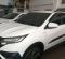 Jual Toyota Rush 2019, harga murah-1