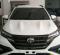 Jual Toyota Rush 2019, harga murah-2