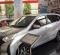 Jual Toyota Calya G 2019-2