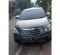 Jual Toyota Kijang Innova 2015, harga murah-4
