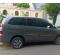 Jual Toyota Kijang Innova 2015, harga murah-5