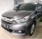 Jual Honda Mobilio E 2018-1