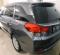 Jual Honda Mobilio E 2018-2
