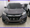 Jual Honda Mobilio E 2018-3