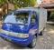 Jual Suzuki Carry Pick Up 2007-2
