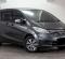 Honda Freed S 2013 MPV dijual-3