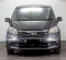 Honda Freed S 2013 MPV dijual-2